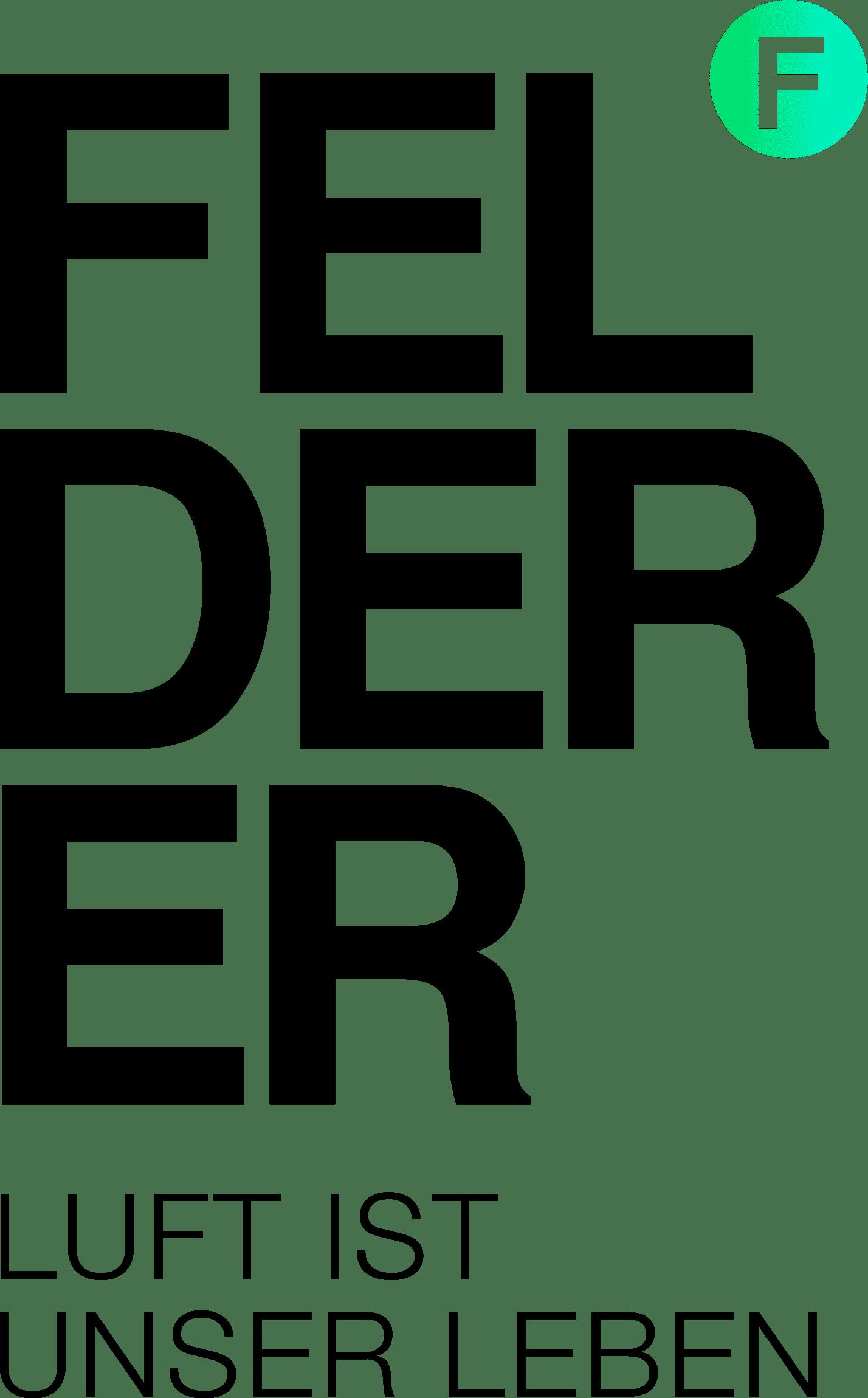 Felderer AG - Lüftungsgroßhandel und Hersteller